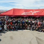 Alpinestars Ride Day