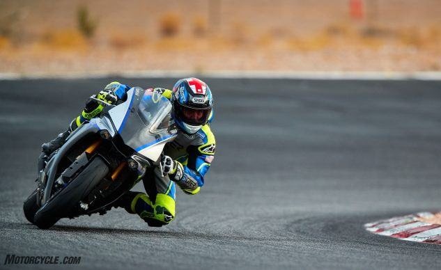 103119-Alpinestars-Ride-Day-IMG_6476