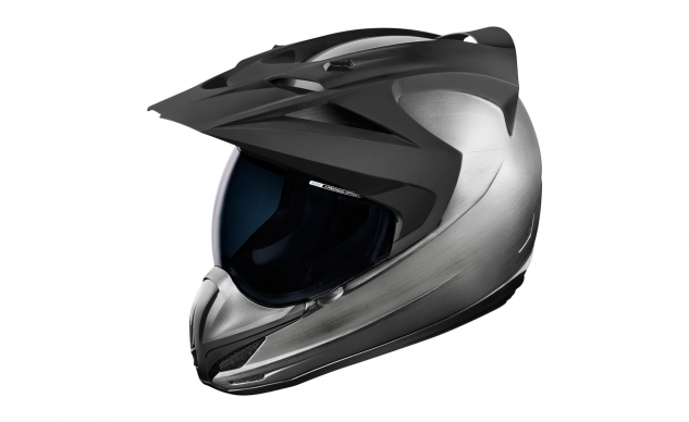 112519-black-friday-icon_helmet_var_quicksilver_silver