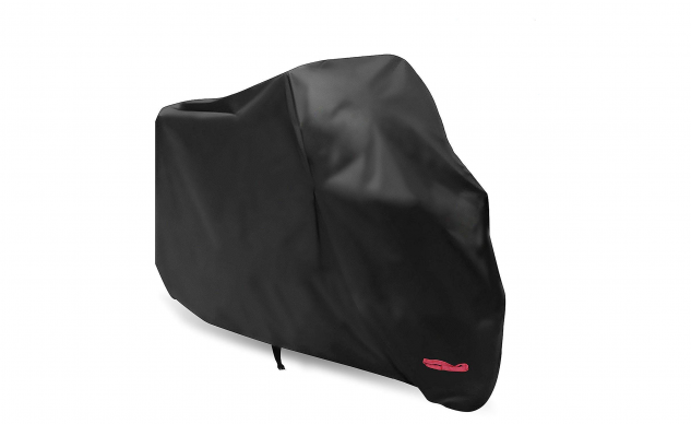 12519-black-friday-motorcycle-cover