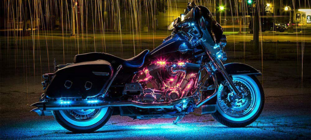 12519-black-friday-motorcycle-led-accent-light-kit