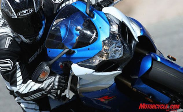 Motorcycle.com - Motorcycle Reviews, Videos, Prices and Used Motorcycles
