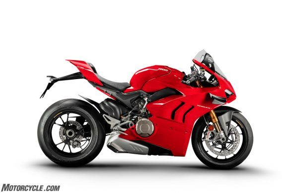 MY20_DUCATI_PANIGALE V4_05_UC101539_High