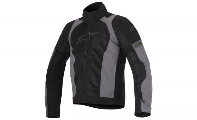 alpinestars_jacket_amok_black_grey
