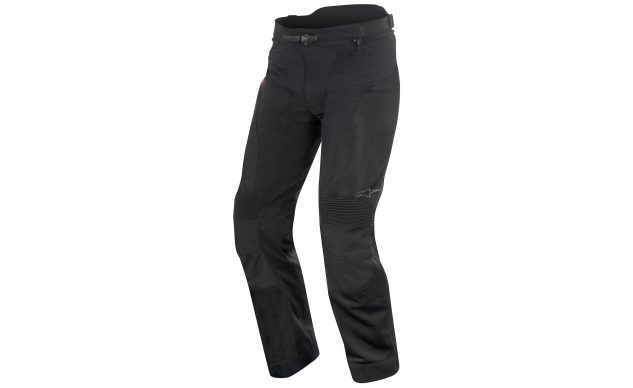 alpinestars_sonoran_air_drystar_pants_black