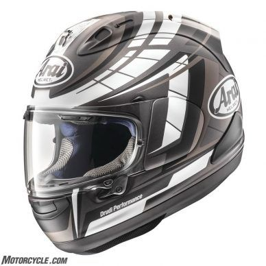 arai_cor_x_planet_frost_black_750x750