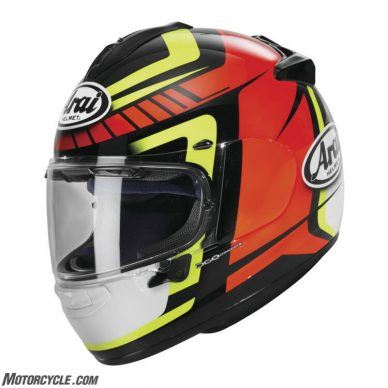 arai_dtx_pace_helmet_red_yellow_750x750