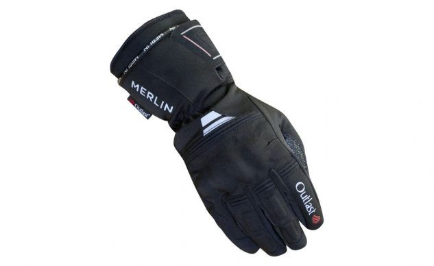 merlin_titan_gloves