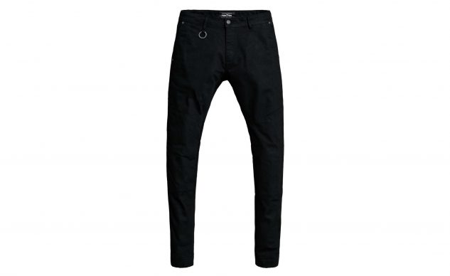 pando_moto_mark_chino_jeans_black