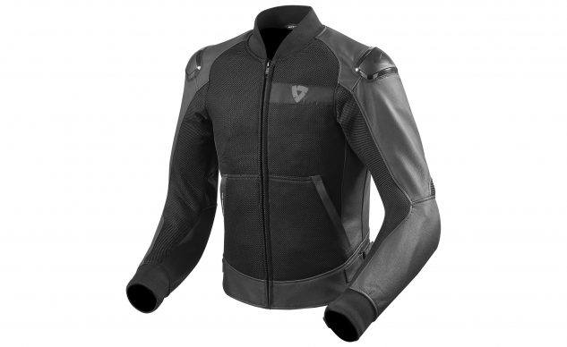 revit_jacket_blake_air_men_black