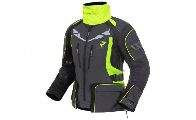 rukka_toughtrail_womens_jacket_grey_hi_viz_yellow