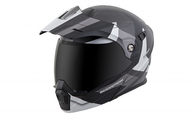 scorpion_exoat950_neocon_helmet_silver