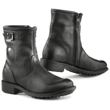tcx_biker_wp_womens_boots_black_750x750