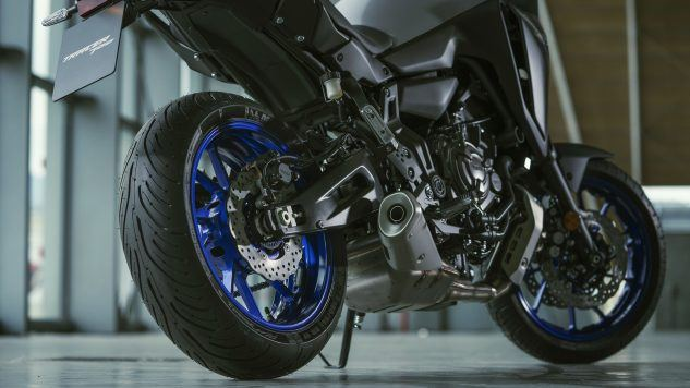 2020_TRACER 700