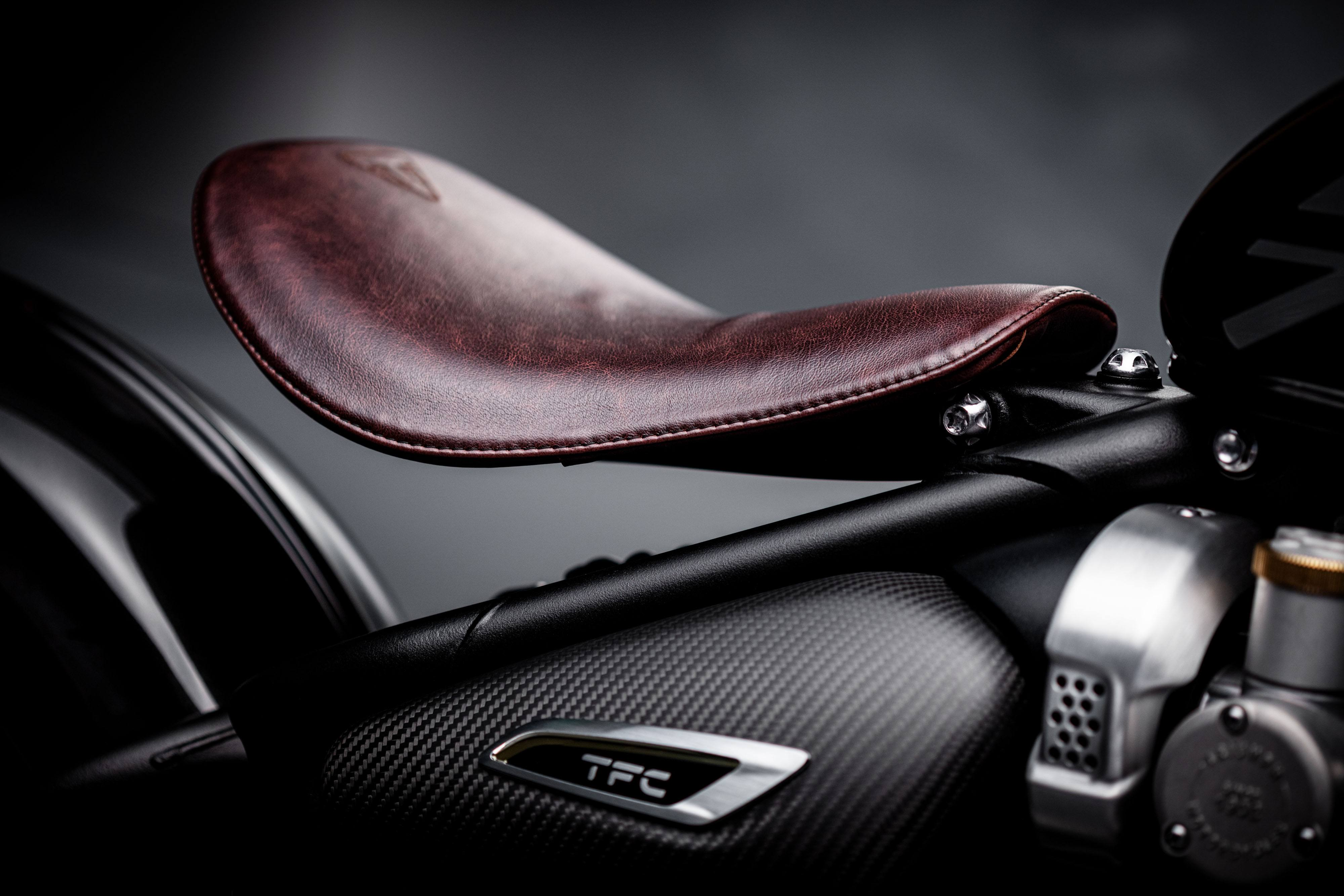 Motorcycle Seat Height Vs Rider Height