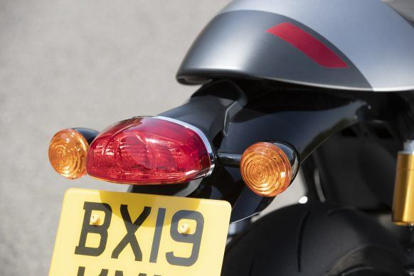 110419-2020-Triumph-Thurxton-RS-Thruxton-RS-Rear-light