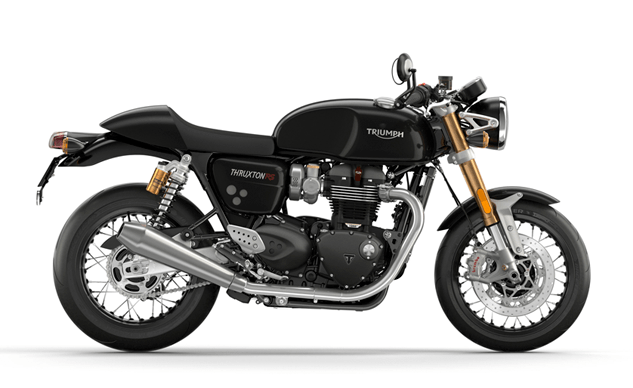 110519-2020-Triumph-Thruxton-RS-lp – Copy