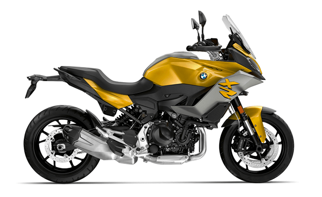 110519-2020-bmw-f900xr-lp
