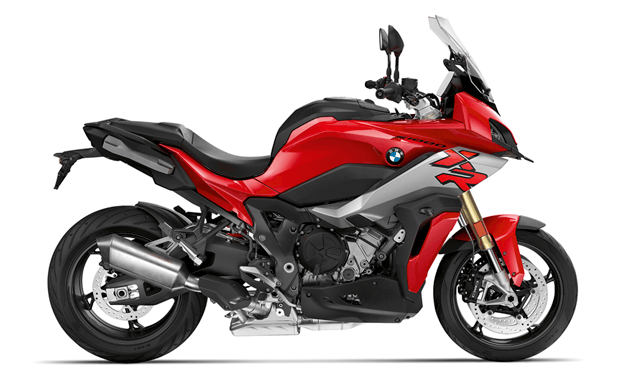 110519-2020-bmw-s1000xr-lp