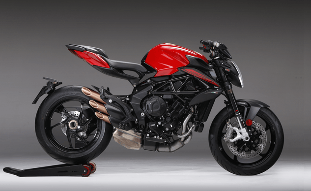 110619-2020-mv-agusta-brutale-800-rosso-lp