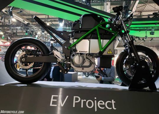 111219-kawasaki-ev-project-electric-ninja-eicma-live