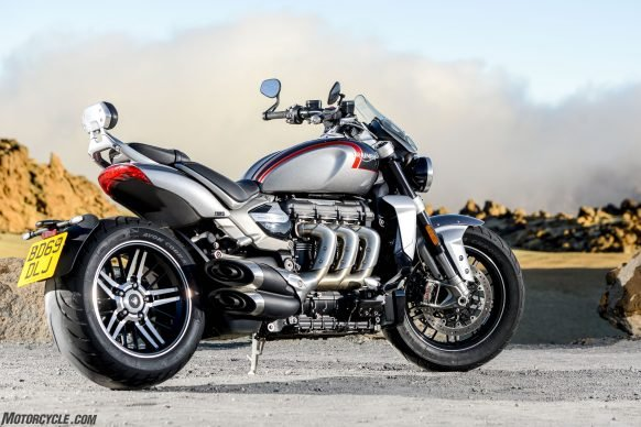 112119-2020-triumph-rocket-3-review-PIC2428