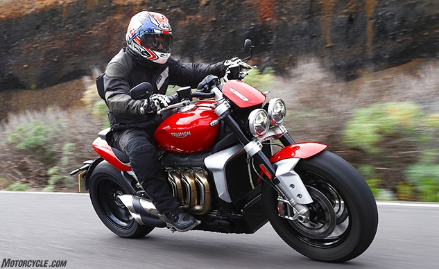 112119-2020-triumph-rocket-3-review-f