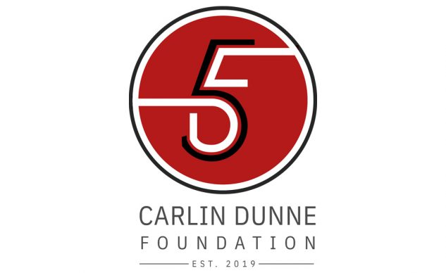 112919-Carlin-Dunne-Foundation