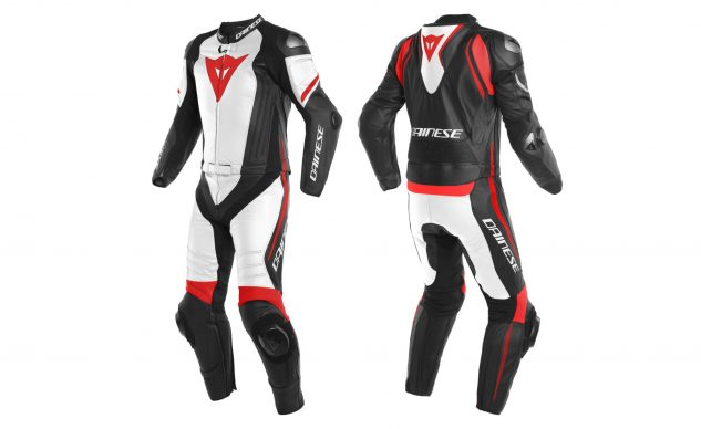 112919-black-friday-dainese_laguna_seca4_two_piece_race_suit-2