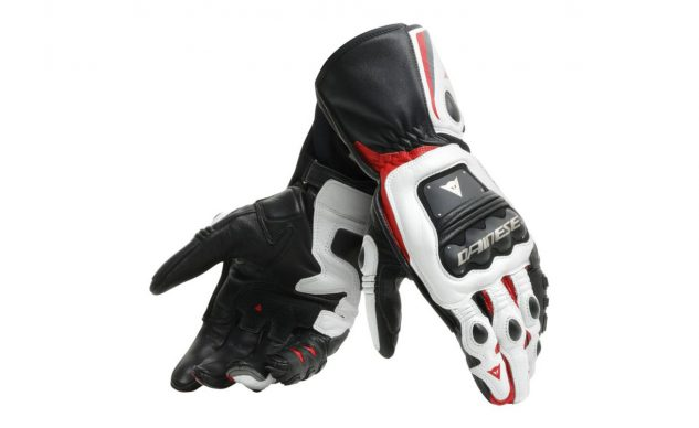 112919-black-friday-dainese_steel_pro_gloves