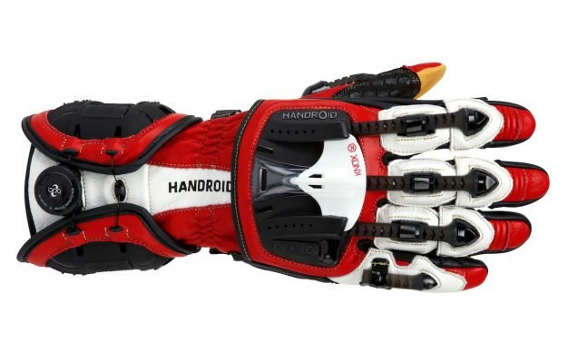 112919-black-friday-knox_handroid_gloves