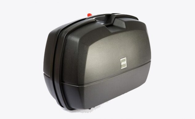 Givi E36NA 36L Monokey Top / Side Case