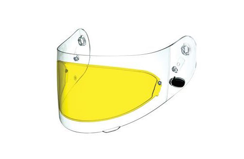 Pinlock_Antifog_Lens_For_Fullface_Helmets_Yellow_750x750
