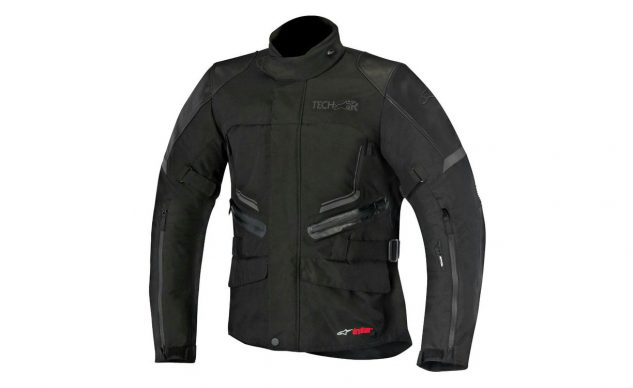 alpinestars_valparaiso_jacket_for_tech_air_street_black