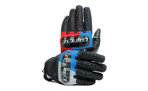 dainese_d_explorer2_gloves_glacier_gray_blue_lava_red_black