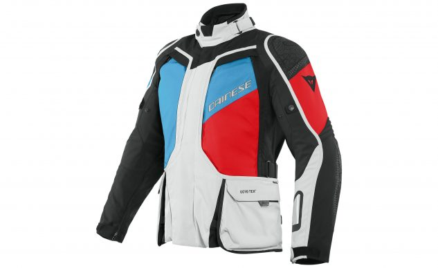 dainese_d_explorer2_gore_tex_jacket_glacier_gray_blue_lava_red_black