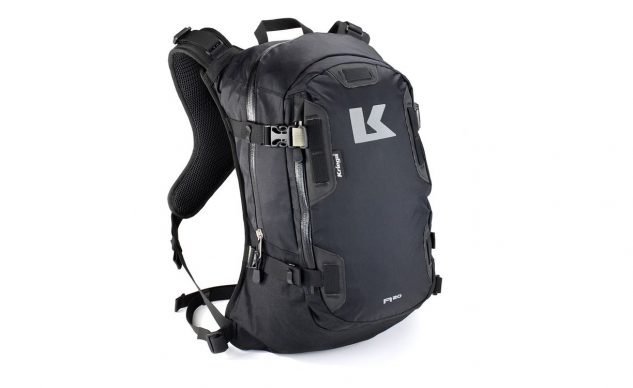 kriega_r20_backpack_black