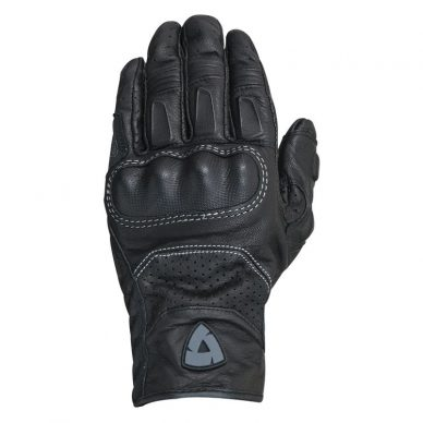 revit_monster_gloves_black_750x750