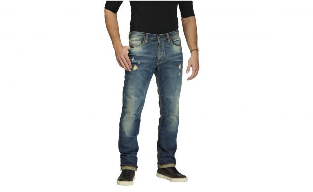 rokker_iron_selvage_limited_jeans
