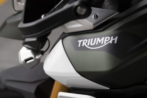120319-2020-Triumph-Tiger-900-Rally-Pro-9935-detail-0641AB1