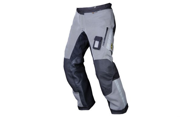 120919-Klim-Adventure-Rally-Air-Pant