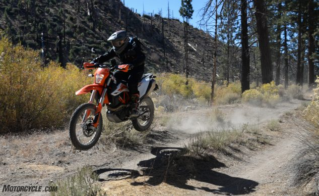12132019-2019-KTM-690 Enduro-R-Review-5280