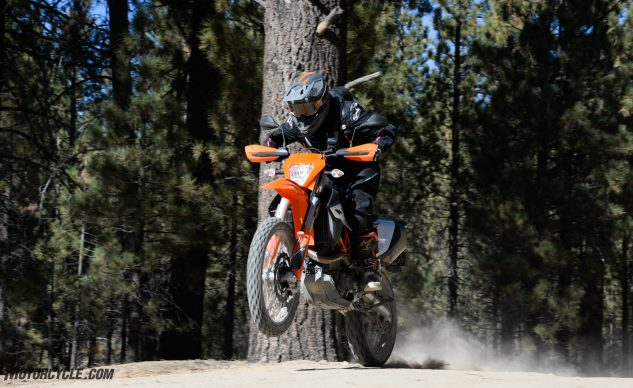 12132019-2019-KTM-690 Enduro-R-Review-5533
