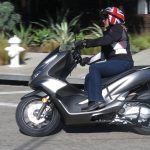 2019 Honda PCX150 Review