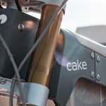 2019 Cake Kalk OR Review