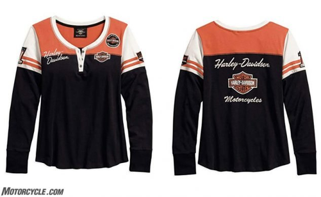 Harley-Davidson Men/'s Long Sleeve Various Colors and Designs Xtra Sizes LOOK!!!