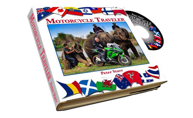 Motorcycle Traveler_feature