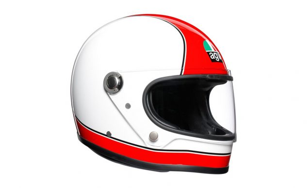 agvx3000_super_agv_helmet_white_dark_red