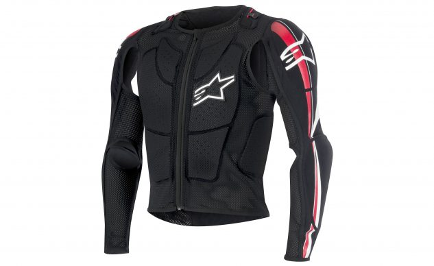 alpinestars_jacket_bionic_plus_br_black_red_white