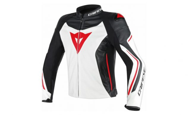 dainese_assen_perforated_leather_jacket_white_black_lava_red
